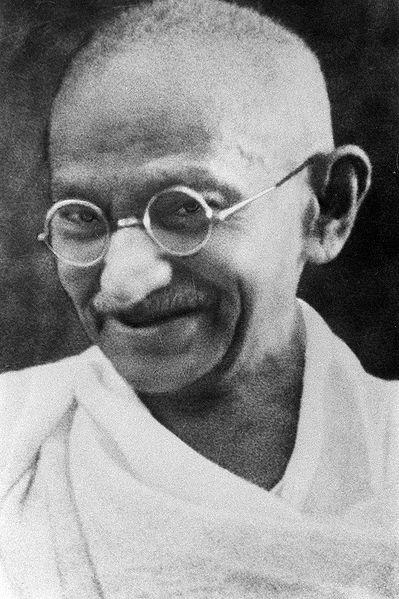 Gandhi (c. 1930)
